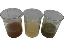 Nopal Cactus Juice